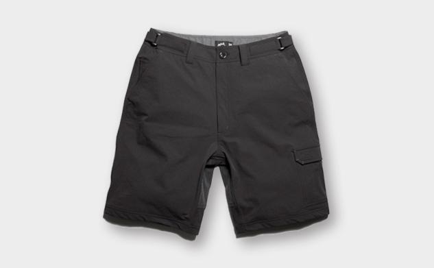 DECK PANTS:デッキパンツ