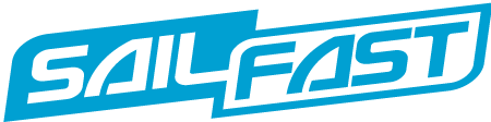 SAILFAST_logo